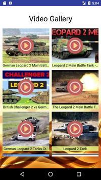 Best Tanks screenshot 3