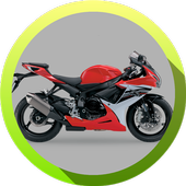 Best Race Motorcycles icon
