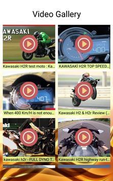Best Race Motorcycles screenshot 3
