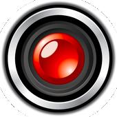 ikon SloPro