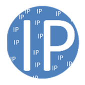 IP Calculator icon