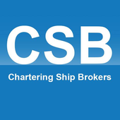 Chartering Shipbrokers Online icon
