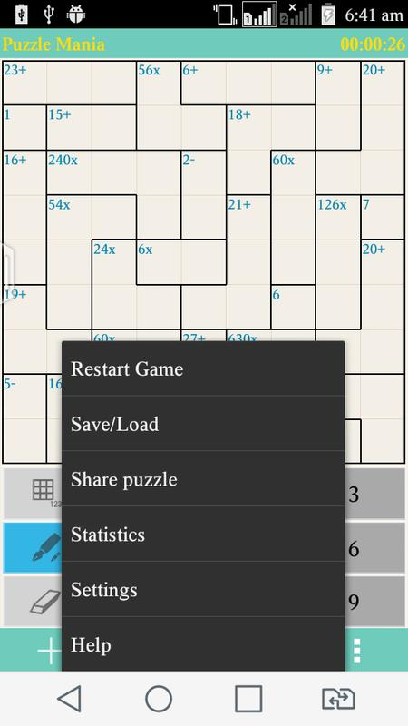 puzzle games apk download   free puzzle game for android