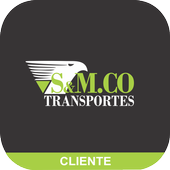 S&M.CO - Cliente icon