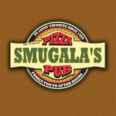 Smugala's Pizza Pub icon