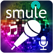 New smule sing karaoke tips apk download free entertainment app new smule sing karaoke tips apk stopboris Image collections