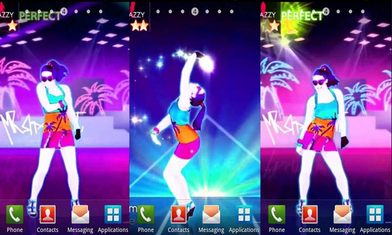 New Smule Sing! Karaoke Tips for Android - APK Download