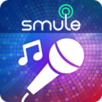 Sing! by Smule APK
