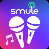 Smule - Приложение Для Пения #1 иконка