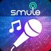 Sing! Karaoke - Nº1 do mundo APK