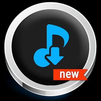 Free Music Download screenshot 1