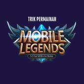 Tips Main Mobile Legend Agar Menang icon