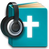 CrossConnect Bible (Beta) icon