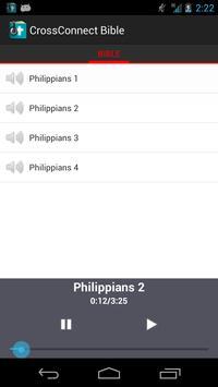 CrossConnect Bible (Beta) screenshot 6