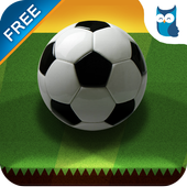 Super Penalty Free icon