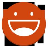 Smylife icône