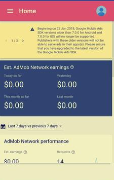 Admob for Android - APK Download