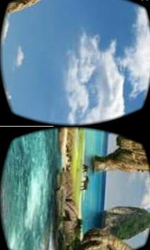 JP 360 Player apk screenshot