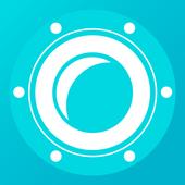 Qilive ActionCam v2 icon
