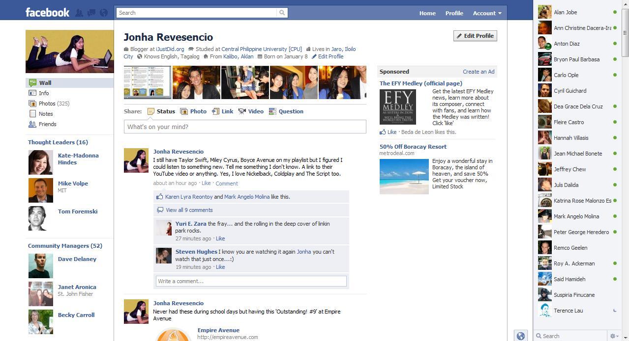 download facebook com login