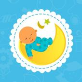 Safe Sleep Sweep icon