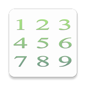 Learn Numbers Free icon