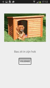 Zinnen Leren Lezen (gratis) apk screenshot