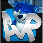 Snaappy – 3D 逗趣 AR 通訊平台 APK