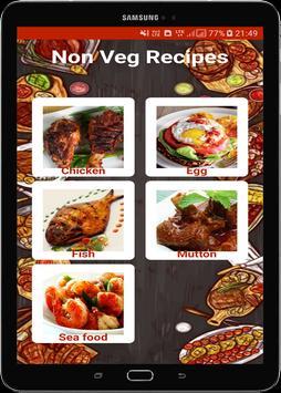 Snacksnrecipes food recipes cooking app descarga apk gratis snacksnrecipes food recipes cooking app captura de pantalla de la apk forumfinder Choice Image