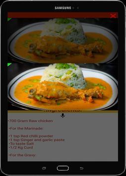 Snacksnrecipes food recipes cooking app apk download free food snacksnrecipes food recipes cooking app apk screenshot forumfinder Gallery