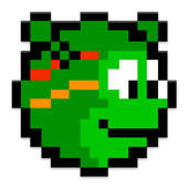 Squirmy Worm icon