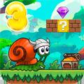 Snail Bob 3 (Bob L'escargot 3)