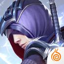 Survival Heroes icon