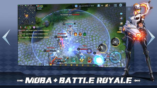 survival heroes for android apk download