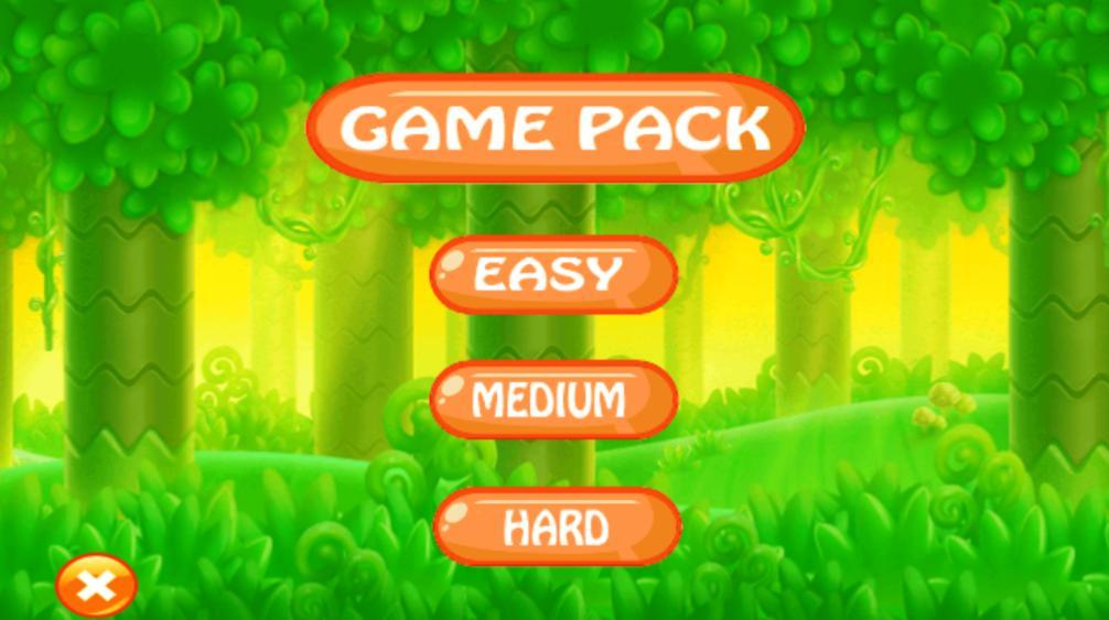 Super Snail Jungle Bob 9 For Android Apk Download
