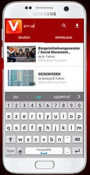 HD Video Downloader Pro poster