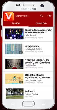 HD Video Downloader Pro apk screenshot