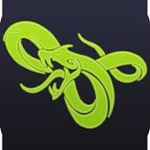 Snake 2015 icon