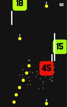 Snake Z Blocks apk screenshot