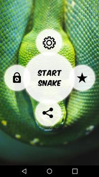Screen Snake: Snake Screen Phone (New) poster