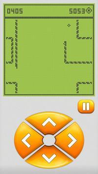 Snake Game screenshot 3