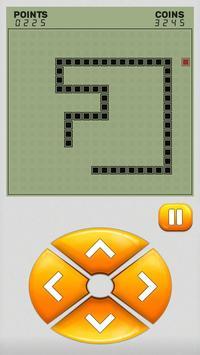 Snake Game screenshot 1