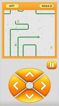 Snake Game screenshot 2
