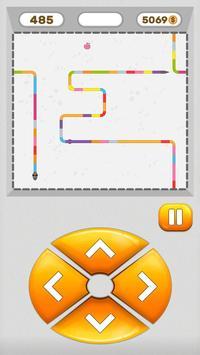 Snake Game screenshot 5