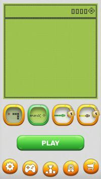 Snake Game screenshot 9