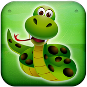 Snake Game 3D icon