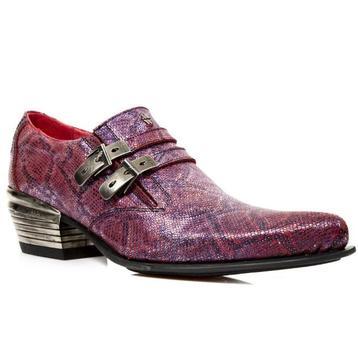 snakeskin shoes for men screenshot 21