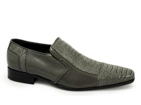 snakeskin shoes for men screenshot 4