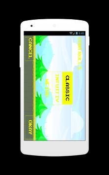 Naturesnakes apk screenshot