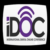 IDOC icon